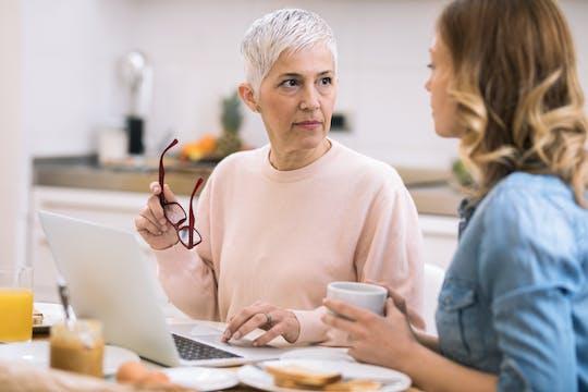 Genetic testing for hereditary heart disease